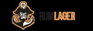 Rumlager-Logo