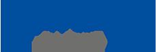 clearfox-klaeranlagen-logo