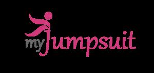 myJumpsuit-logo1