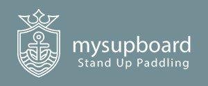 mysupboard-logo