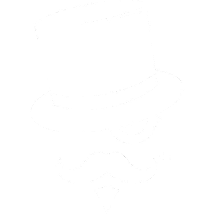 db8p-logo-w